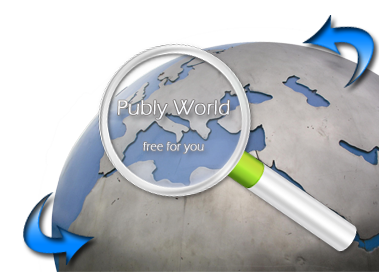 Publy World - Free For You - Risorse Gratuite